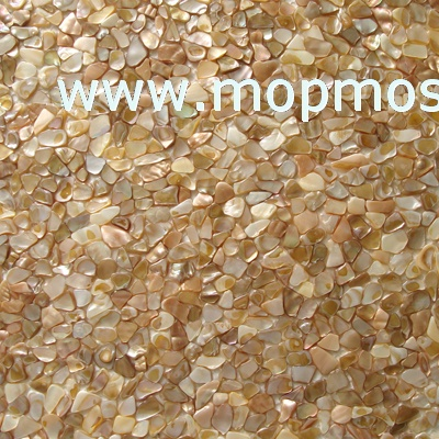 Freshwater Shell tiles,mother of pearl shell tiles